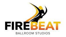Firebeat Ballroom Studios