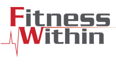 Fitness Within
