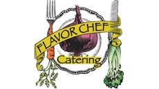 Flavor Chef Catering, The