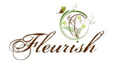 Fleurish Flower Shop