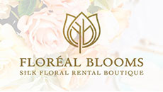 Floreal Blooms