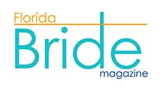 Florida Bride Magazine