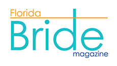 Florida Bride Magazine