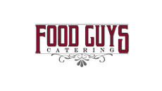 Food Guys Catering