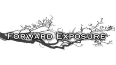 Forward Exposure LLC
