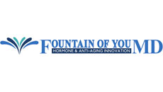 Fountain of You MD