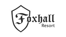 Foxhall Resort