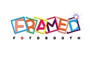 Framed Fotobooth