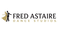 Fred Astaire Dance Studios of Rhode Island