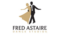 Fred Astaire Dance Studio Richmond