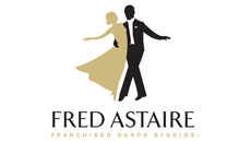 Fred Astaire Dance Studios Los Angeles