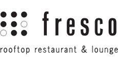 Fresco Rooftop Restaurant & Lounge