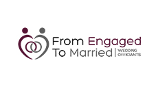 From Engaged To Married