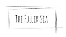 Fuller Sea, The
