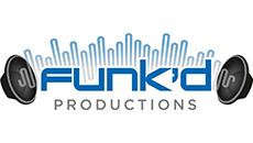 Funk'd Productions