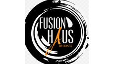 Fusion Haus Weddings