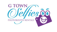 G Town Selfies Photo Booth Rentals