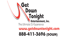 Get Down Tonight Entertainment, Inc.