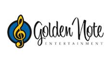 Golden Note Entertainment