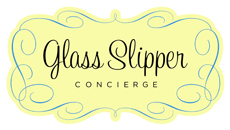 Glass Slipper Concierge