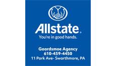 Gaardsmoe Agency - Allstate