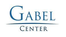 Gabel Center