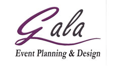 Gala Event Planning and Design