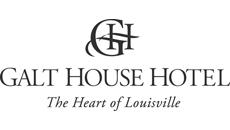 Galt House Hotel