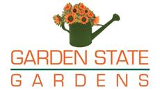Garden State Gardens Consortuim