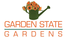 Garden State Gardens Consortium