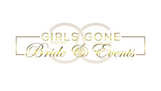 Girls Gone Bride & Events