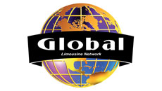 Global Limousine Network, The