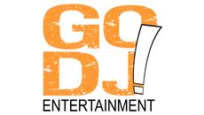 Go DJ Entertainment