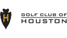 Golf Club of Houston