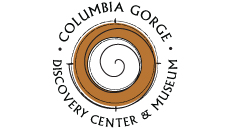 Gorge Discovery Center