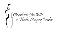Grandview Aesthetic Center