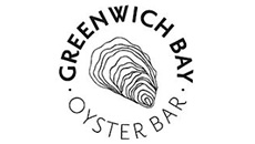 Greenwich Bay Oyster Bar Catering