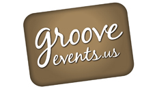 Groove Events