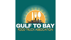 Gulf To Bay Food Truck Association