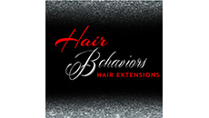 Hair Behaviors Hair Extensions