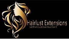 Hairlust, LLC