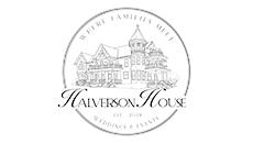 Halverson House