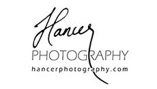 Hancer Photography
