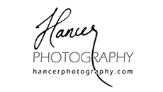 Hancer Photography