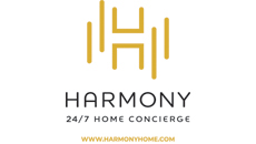 Harmony Home Concierge