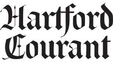Hartford Courant, The
