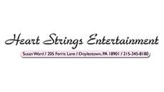 Heart Strings Entertainment