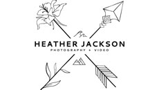 Heather Jackson Photography + Video