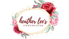 Heather Lee's Chocolates