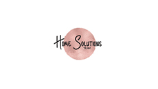 Hedstrom & Stamm Home Solutions Team
